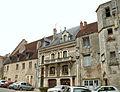 La Charité-sur-Loire - Église Notre-Dame -439.jpg