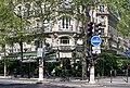 La Closerie des Lilas, 171 boulevard du Montparnasse, Paris 6e 1.jpg