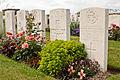 La Clytte Military Cemetery -3.JPG