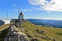 La Dôle - panoramio (57).jpg