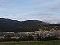 La Jonquera - Zone sud 1.jpg