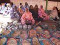 La Mauritanie organise le festival des cités antiques (5497676620).jpg