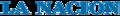 La Nacion Logo.png