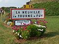 La Neuville-en-Tourne-à-Fuy-FR-08-panneau-14.jpg