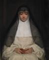 La Religieuse-Henriette Browne.png