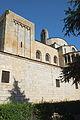 La Seu d'Urgell Cathedral 4427.JPG