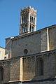 La Seu d'Urgell Cathedral 4439.JPG