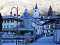 La Thuile 2011 abc3 uff turismo.jpg