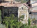 La Tour - Maison Olivari dite maison des Templiers -1.JPG