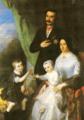 La famiglia del Marchese Apollinare Rocca Saporiti.png