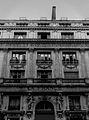 La france facade.jpg