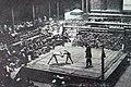 La lutte aux JO d'Anvers 1920.jpg