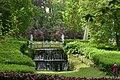 La verdure luxuriante au coin romantique (28946578526).jpg