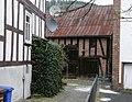 Laasphe historische Bauten Aufnahme 2006 Nr 02.jpg