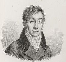 Alexandre De Laborde Wikipedia