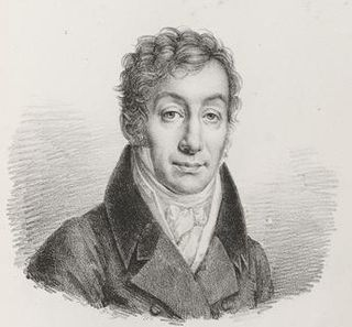 Alexandre de Laborde French antiquary, liberal politician and writer, a member of the Académie des Sciences morales et politiques (1832), under the rubric political economy
