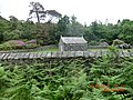 Lachlan Macquarie's Mausoleum in Gruline Mull - panoramio (2).jpg