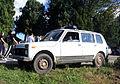 Lada Niva VAZ-2131 Policija.jpg