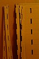 Ladder Box prototype parts (5456574465).jpg