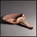 Ladle-saucer, or shovel MET DP652.jpg