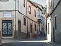 Lagartera, Toledo 08.jpg