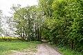 Lage - 2015-05-17 - LIP-085 Stadenhauser Mergelkuhlen (3).jpg
