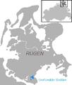 Lage Schoritzer Wiek.png