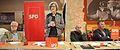 Laggenbeck SPD Ibbenbueren Themenabend Zukunftsregion NRW 01.JPG