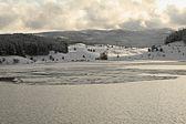 Lago Arvo Ghiacciato.jpg