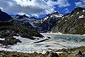 Lago Vedretta 1000x664.jpg