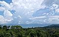 Lago de Ilopango desde Panamericana 2011.jpg