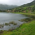 Lagoa das Sete Cidades, São Miguel, Açores - panoramio (10).jpg