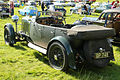 Lagonda 2 litre Speed Model (1931) (21101397484).jpg