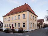Lahm Gutshof P2RM0135.jpg