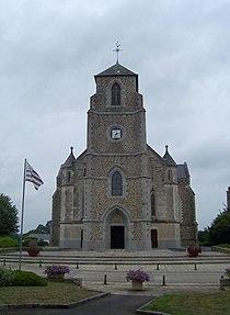 Laignelet - église.jpg
