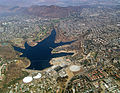 Lake-Murray---San-Diego.jpg