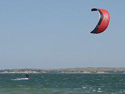 Lake McConaughy Kite Surfing (800485270).jpg