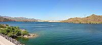 Lake Mohave 1.jpg