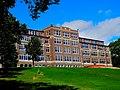 Lake View Sanatorium - panoramio (5).jpg