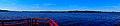 Lake Wisconsin ^ Merrimac Ferry - panoramio.jpg