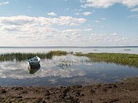 Lake nero.jpg
