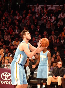 Lakers vs Nuggets 2013-01-06 (28).JPG