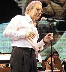 Lalo Schifrin - Wikipedia