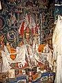 Lalung Gompa Guru Rinpoche.jpg