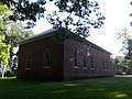 Lamb's Creek Episcopal Church and associated graves - 6.jpg