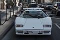 Lamborghini Countach in street.jpg