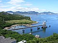 Lamma Island, Hong Kong - panoramio (45).jpg