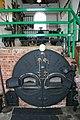 Lancashire boiler, Pinchbeck Pumping station - geograph.org.uk - 1157301.jpg