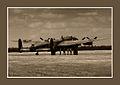 Lancaster (4767703594).jpg