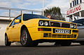 Lancia Integrale HF - Flickr - exfordy.jpg